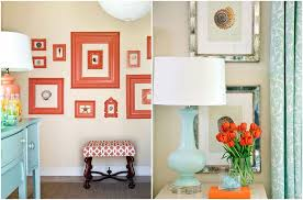 home decor stunning home decorating blogs addicted 2 decorating