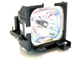 Elmo Projector Elmo Ex2025w Oem Replacement Projector Lamp Includes New Nsh 180w Bulb And Housing Newegg Com