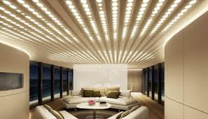 types of interior lighting. Interior Lighting Led Lights From Compact Are Surely A Worth Purchase | Types Of