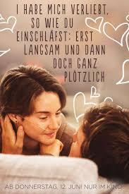 Das Schicksal Ist Ein Mieser Verräter Film Google Suche German