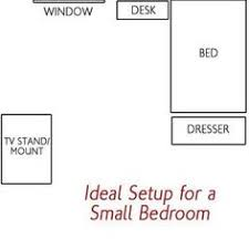master bedroom furniture arrangement ideas. Small Bedroom Furniture Arrangment Master Arrangement Ideas