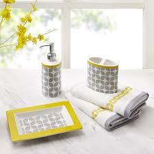 Decorative Bathroom Tray Intelligent Design Lita 100 Piece Bath Accessory Set 87