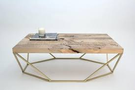 brass coffee table nz awesome design marble round dusk reclaimed wood contemporary tables with gold brass coffee table with glass top round tray