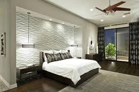 wall panels bedroom