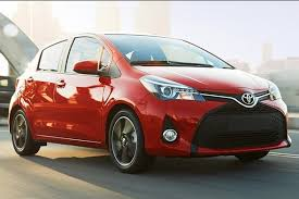2018 toyota yaris philippines. Delighful Toyota 2018 Toyota Yaris Thailand Philippines  Intended T