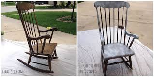 large size of rocking chairs craftsman rocking chair plans how to build step by â