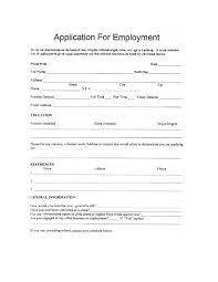 child care employment application job posts day child care employment application application templateapplication formscare