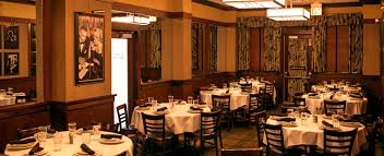 places to eat in oak brook il. places to eat in oak brook il e