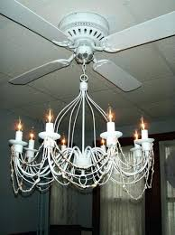 pottery barn celeste chandelier knock off chandelier designs intended for celeste chandelier