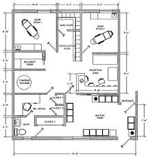office layout designs. Medical Office Design Or Decor Pinterest Designs And Layout U