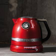 kitchenaid kitchenaid artisan 5kek1522e kettle