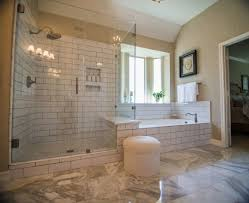 Bathroom Remodeling Austin Beauteous Bathroom Remodeling Bathroom Remodeling In Austin Tx