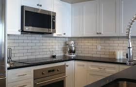 modern kitchen backsplash glass tile designs patterns white31 kitchen