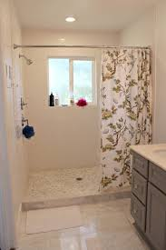 Remarkable Bathroom Makeovers Bathroomvers Cost Diy On Budget ...