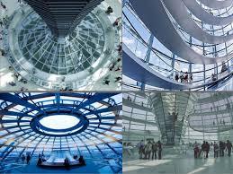 high tech modern architecture buildings. 12. High Tech Modern Architecture Buildings N
