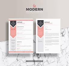 Is It Better To Have A Traditional Resume Or A Modern Resume For Noncreative Jobs 9 Modern Resume Layouts For 2019 Careermetis Com
