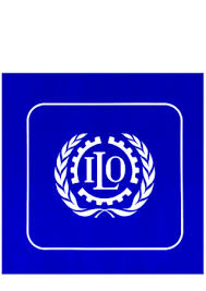 Technology, a new threat to industrial harmony, say ILO