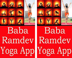 Baba Ramdev Yoga App In Hindi Video Apk Download Latest