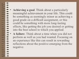 narrative essay change your lifethe day that changed my life essayspurpose  to convey through my experience how good how hard it can be to come to terms   a major change in aperson    s