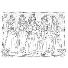 Verse Kleurplaat Sofia Prinses Krijg Duizenden Kleurenfotos Van