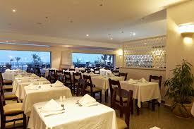 equinox main hotel deluxe. Equinox Beach Main RestaurantDownload Hotel Deluxe E