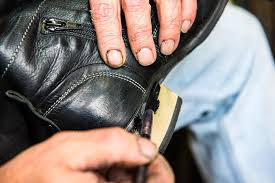 6 best cobblers and shoe repair s in melbourne