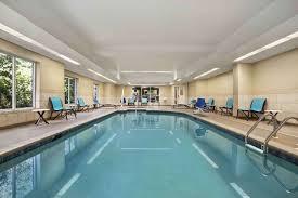hilton garden inn charlotte mooresville 105 1 2 5 updated 2019 s hotel reviews nc tripadvisor