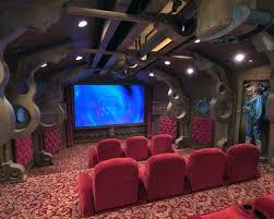 nerdy office decor. Amazing Geek Home Homes Hues Nerd Decor Theater Room Ideas Nerdy Office E