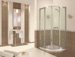 Log Cabin Bathroom Decor Bathroom Bathroom Decorating Ideas With Glass Shower Cabin Walls