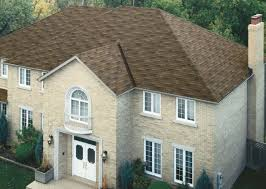 3 tab shingle colors. Unique Tab IKO Traditional Dual Brown 3Tab Roofing Shingles In Connecticut  CT Throughout 3 Tab Shingle Colors