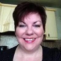 Imelda McCann - Training Design - Openreach | LinkedIn