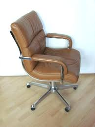 eames inspired office chair. Eames Leather Office Chair Wonderful 8 Price Per Piece Simple Retro Style . Inspired