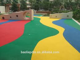 rubber flooring for play areas rubber flooring for play areas supplieranufacturers at alibaba com