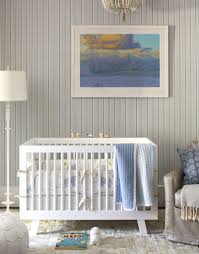 appealing serena u lily design opens in sf project nursery picture for and kids inspiration