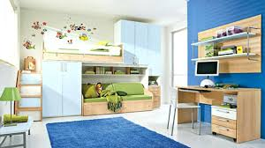 decor for kids bedroom. toddler room decor ideas bedroom new modern kids decorating . for