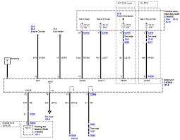 1994 ford f150 radio wiring diagram to printable 2008 silverado 2001 Ford F150 Stereo Wiring Harness 1994 ford f150 radio wiring diagram with 2012 06 09 013854 04 f 150 radio wiring 2001 ford f150 radio wiring diagram