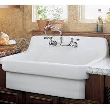 14 rare vintage kitchen sinks stunning american kitchen sink