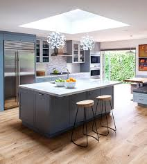 ... Medium Size of Kitchen:kitchen Glass Splashbacks Mosaic Splashbacks For  Kitchens Acrylic Splashbacks B &