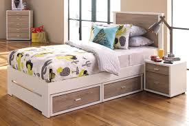 cool bed frames for kids. Modren Cool Hero Single Slat Bed Frame By Compac Furniture With Cool Frames For Kids O