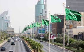 الجوازات السعودية تحدد 4 شروط لسفر المقيم من المملكة