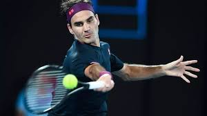 Roger Federer pulls out of 2021 Australian Open to nurse injured knee