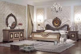 Mirror Bedroom Set Furniture Home Decorating Ideas Home Decorating Ideas Thearmchairs