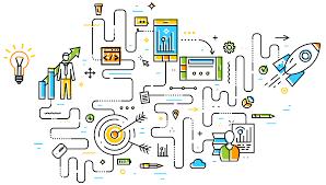 Дипломная работа Автоматизация бизнес процессов скачать  диплом автоматизация бизнес процессов Актуальность дипломной работы