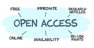 Access - m Dictionary of English