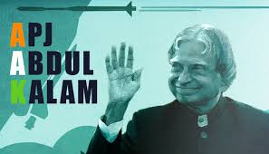 Apj Abdul Kalam Biography Biography For Kids Mocomi
