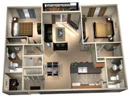 3d home floor plan design home design ideas