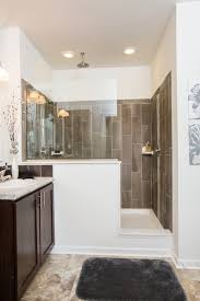 Ceramic Tile Bathrooms Beauteous Ceramic Tile Photos RAnell Homes