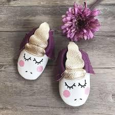 little caleb moccasins baby unicorn leather moccasins purple 12 18 mos 800x800 jpg