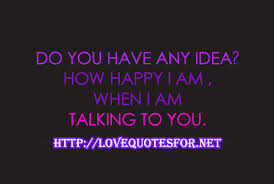 Do you have any idea !The Love Story of Nick Vujicic | Love quotes ...