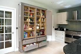 kitchen pantry cabinet freestanding kitchen pantry cabinet freestanding standing kitchen cabinets pantry cabinet freestanding
